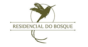 Residencial do Bosque